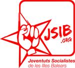 Joventuts Socialistes de les Illes Balears