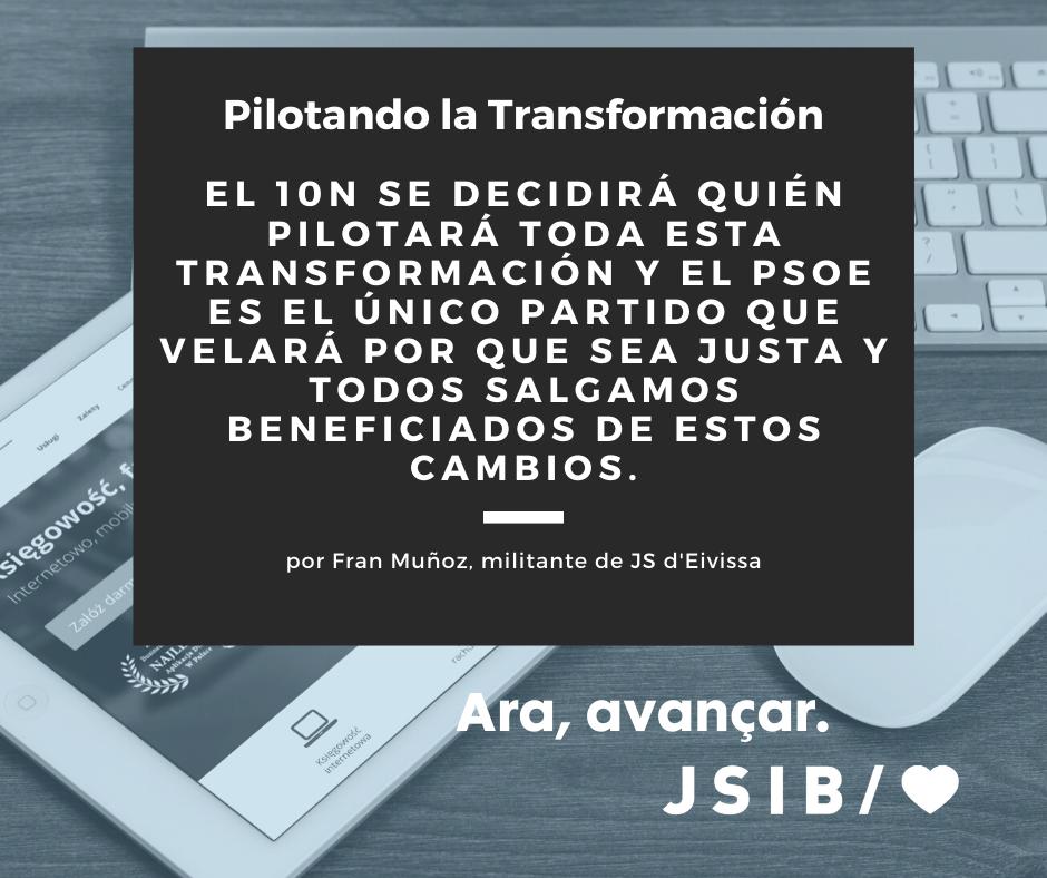 JSIB-economia